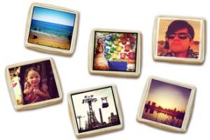 snapshot_cookies